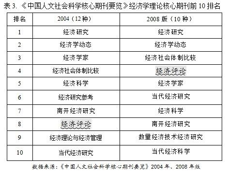 QQ截图20140118202916.jpg